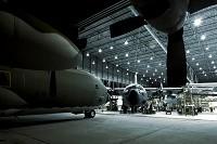 C-130 One-stop-shop