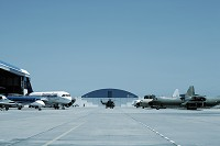 From military to commercial aviation - more than 90 years of experience