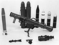 M3 MAWS