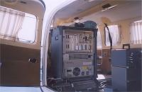 ALTM LiDAR System