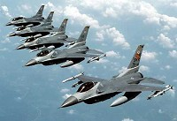 Improve weapon system and war fighter availability and mission readiness