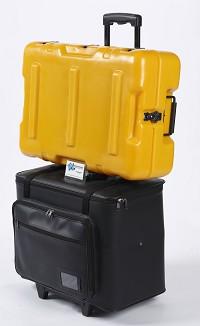 Ncompass / IFD 4000 (portable)
