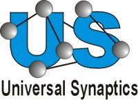 Universal Synaptics Corp.