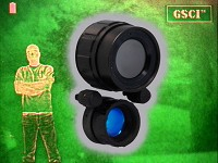 DXQ-20, Enhanced Night Vision Goggles (near real time)...coming soon!
