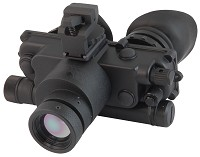 TIG-7, Thermal Imaging Goggles