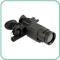 Thermal Imaging Binoculars