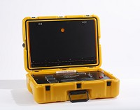 Ncompass 4000 Intermittent Fault Detection Tester