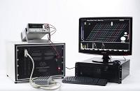 Ncompass 4000 Rack-mount model