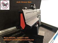 Anti Drones Tool