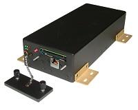 FV-0610 Aerospace Video Server