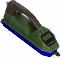 RAID-M100-SIM