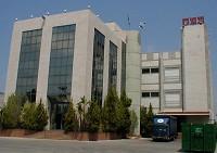 FMS Building