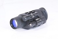NL-92 Night Vision Monocular