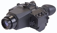 NLT Thermal Vision Goggles