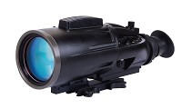 Meitar Thermal Vision Sniper's/ sharpshooter's Sight