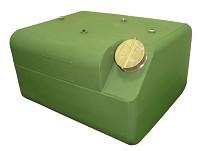 Fuel Tank Assemblies - Various Sizes