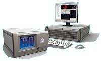 GSS8000 - GNSS  Constellation Simulator