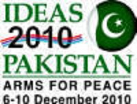 (www.ideaspakistan.gov.pk)