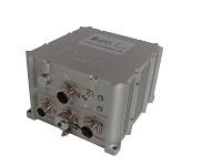 iNAT-RQT / iNAT-FSSG / iNAT-HQS INS/GNSS solutions