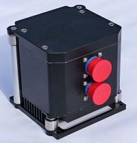 iNAT-CFM / iSULONA / iCOMBANA INS/GNSS solutions