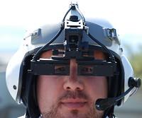 LE-2020 custom USAF