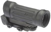 C79 Rifle Sight
