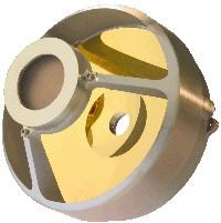ELCAN Custom Optics for Defense