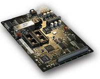 ELCAN Battle Tested Electronics