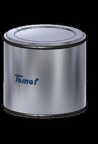 Temet CV Chemical Filters CBRN