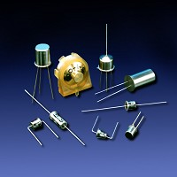 Aerodyne Controls Micro Switches