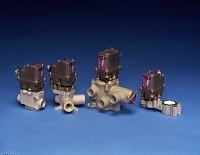 Circle Seal Controls Motor Operated Valves