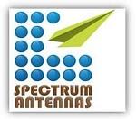 Shipborne Antenna