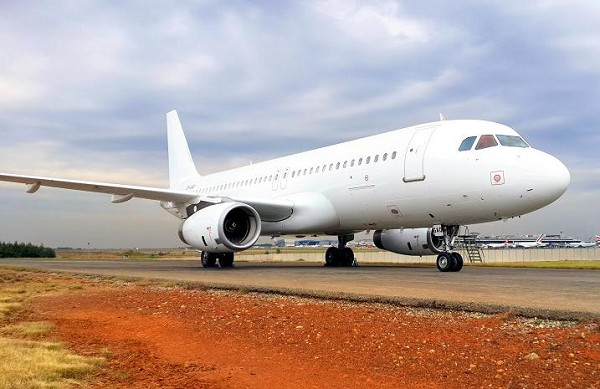 Adsoftware Increases Footprint in African Aviation Market
