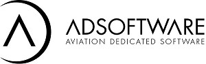 ADSoftware to Exhibit at Paris Air Show, Hall 4 - Alley D - Booth 134, Jun 15 to 21 2015