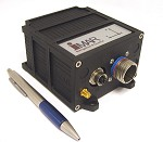 iSULONA: Robust  INS/GNSS  Inertial Navigation System for Defence Applications by iMAR Navigation