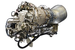 Safran Helicopter Engines Chooses the Q.series