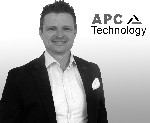 APC Technology Hires Defence Business Development Manager.